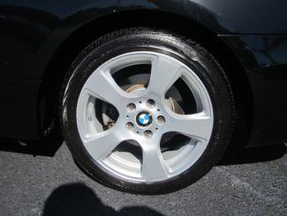 2007 BMW 328xi Batesville, Mississippi 14