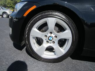 2007 BMW 328xi Batesville, Mississippi 15