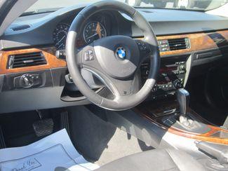 2007 BMW 328xi Batesville, Mississippi 20