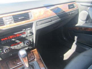 2007 BMW 328xi Batesville, Mississippi 24