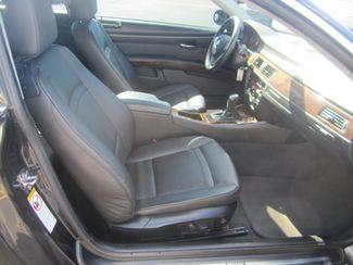 2007 BMW 328xi Batesville, Mississippi 28