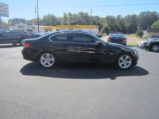 2007 BMW 328xi Batesville, Mississippi 3