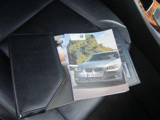 2007 BMW 328xi Batesville, Mississippi 30