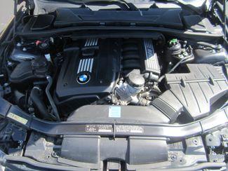 2007 BMW 328xi Batesville, Mississippi 31