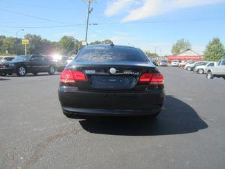 2007 BMW 328xi Batesville, Mississippi 5