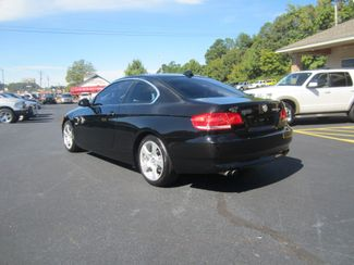 2007 BMW 328xi Batesville, Mississippi 6