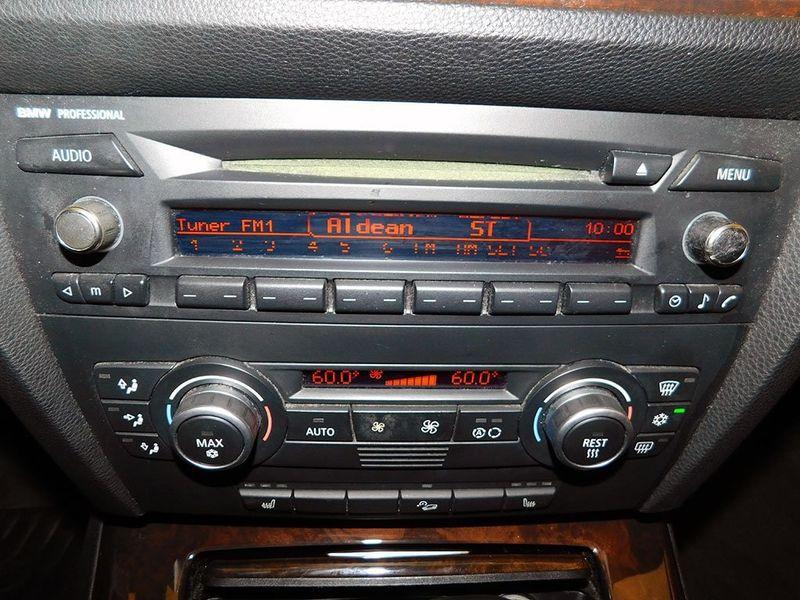 2007 BMW 328xi 328xi  city Ohio  North Coast Auto Mall of Cleveland  in Cleveland, Ohio