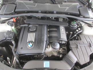 2007 BMW 328xi Gardena, California 15