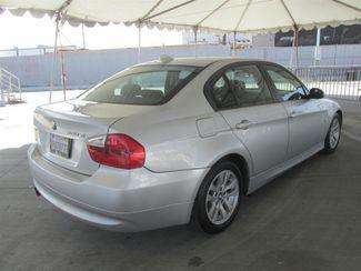 2007 BMW 328xi Gardena, California 2