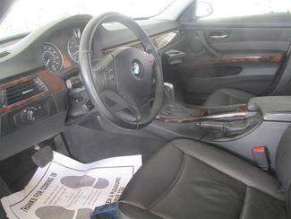 2007 BMW 328xi Gardena, California 4