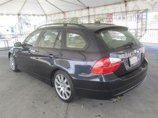 2007 BMW 328xi Gardena, California 1