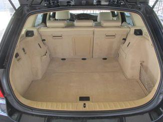 2007 BMW 328xi Gardena, California 11