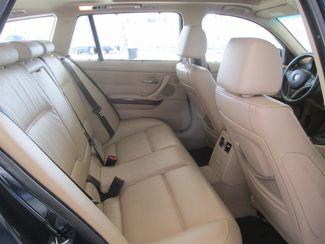 2007 BMW 328xi Gardena, California 12