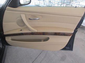 2007 BMW 328xi Gardena, California 13