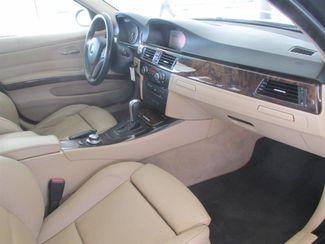 2007 BMW 328xi Gardena, California 8