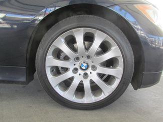 2007 BMW 328xi Gardena, California 14