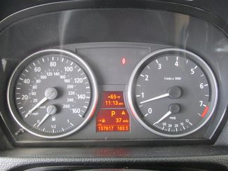2007 BMW 328xi Gardena, California 5