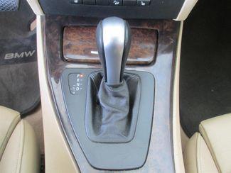 2007 BMW 328xi Gardena, California 7
