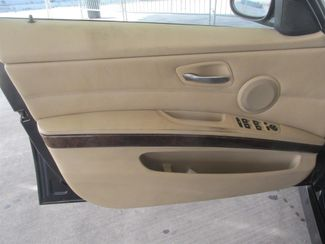 2007 BMW 328xi Gardena, California 9