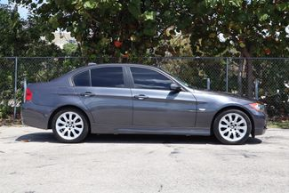 2007 BMW 328xi Hollywood, Florida 3
