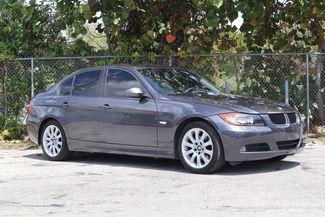 2007 BMW 328xi Hollywood, Florida