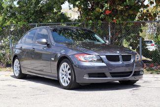 2007 BMW 328xi Hollywood, Florida 1