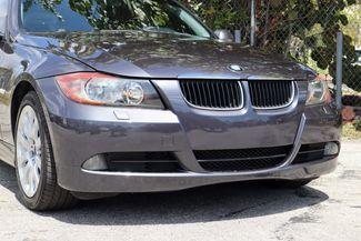 2007 BMW 328xi Hollywood, Florida 33