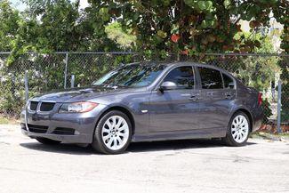 2007 BMW 328xi Hollywood, Florida 23