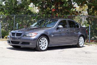 2007 BMW 328xi Hollywood, Florida 10