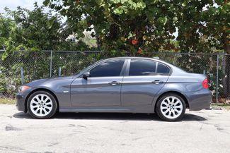 2007 BMW 328xi Hollywood, Florida 9