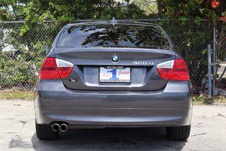 2007 BMW 328xi Hollywood, Florida 6
