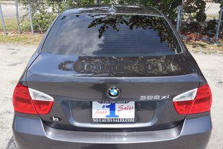 2007 BMW 328xi Hollywood, Florida 38