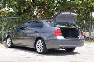 2007 BMW 328xi Hollywood, Florida 32