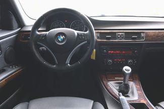 2007 BMW 328xi Hollywood, Florida 18