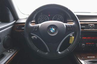 2007 BMW 328xi Hollywood, Florida 15