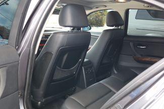 2007 BMW 328xi Hollywood, Florida 25