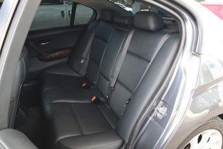 2007 BMW 328xi Hollywood, Florida 26