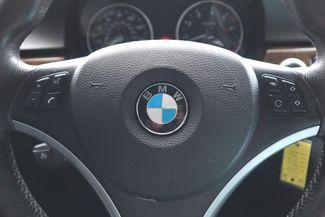 2007 BMW 328xi Hollywood, Florida 16