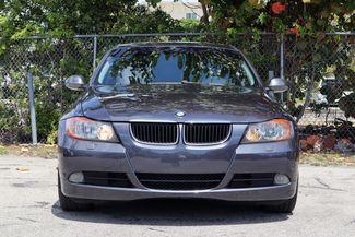 2007 BMW 328xi Hollywood, Florida 35