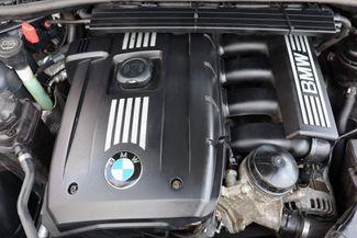 2007 BMW 328xi Hollywood, Florida 42