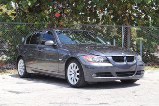 2007 BMW 328xi Hollywood, Florida 47