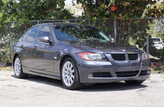 2007 BMW 328xi Hollywood, Florida 22