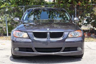 2007 BMW 328xi Hollywood, Florida 12