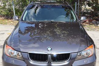 2007 BMW 328xi Hollywood, Florida 36