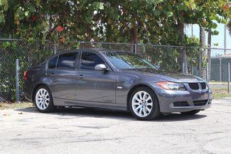 2007 BMW 328xi Hollywood, Florida 13