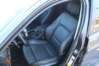2007 BMW 328xi Hollywood, Florida 24