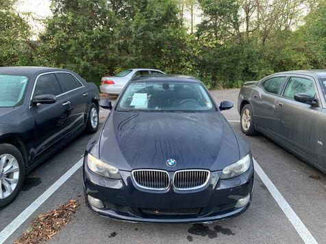 2007 BMW 328xi 328xi | Huntsville, Alabama | Landers Mclarty DCJ & Subaru in Huntsville, Alabama
