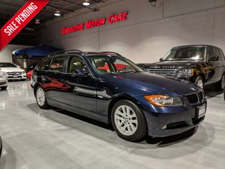 2007 BMW 328xi in Lake Forest, IL