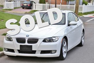 2007 BMW 328xi in , New