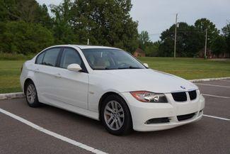 2007 BMW 328xi Memphis, Tennessee 1